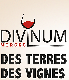 05. bis 10. April 2017 - Salon Divinum – des Terres des Vignes