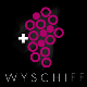 09. bis 12. November 2017 - Das Wyschiff in Solothurn