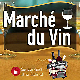 08. bis 09. April 2017 - Marché du Vin