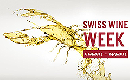 01. bis 24. September 2017 - Swiss Wine Week