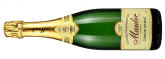 Cordon Or Brut